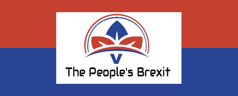 The People's Brexit